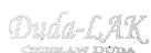 DUDA-LAK – farby, lakiery, chemia samochodowa